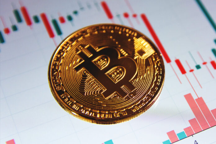 Bitcoin Looks Extremely Oversold with NVT Lowest for the Entire Rally: Analysis