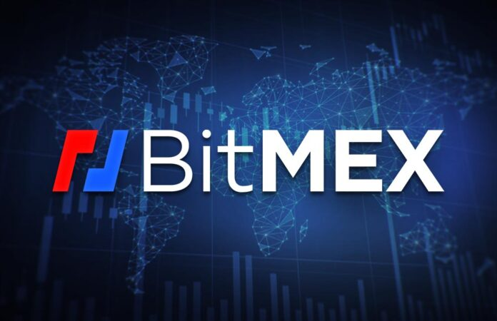 BitMEX founders hit with another RICO suit; criminal trial set for March 2022