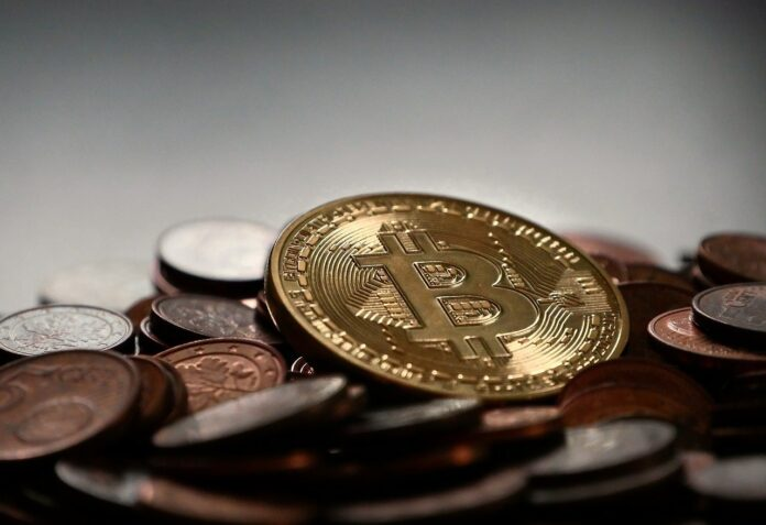 What to do with your bitcoin today, with the price below $40,000?