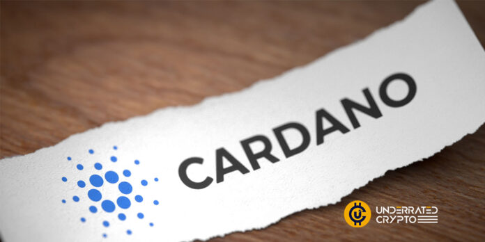 Cardano Successfully Launches Crucial Testnet As Smart Contract Integration Approaches