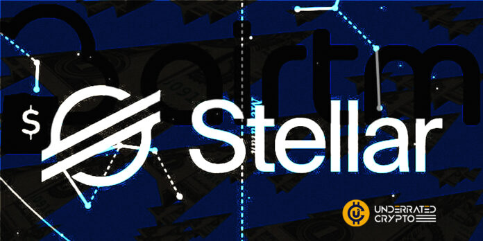 Stellar Development Foundation Invests $15 Million in Airtm as Part of Enterprise Fund Program