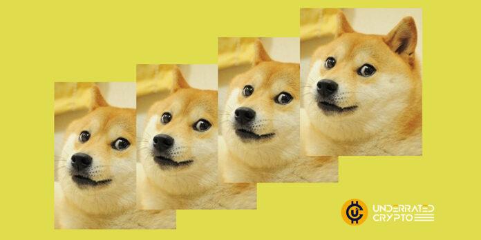 Doge NFT sells for more than $4 million
