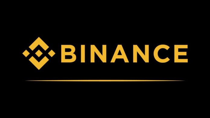 Binance brings payments to Shopify with new partnership