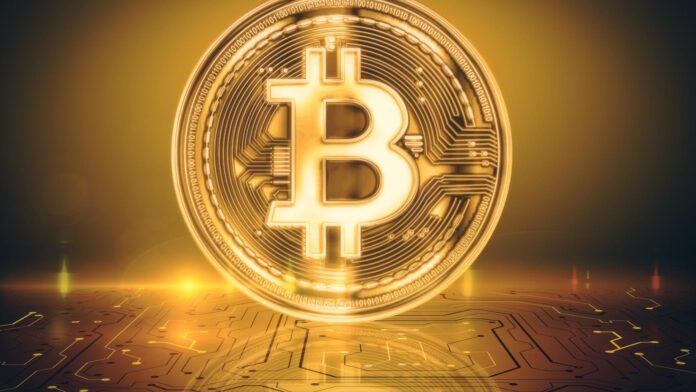 Bitcoin bulls aim for $50K ahead of Friday's $675M BTC options expiry