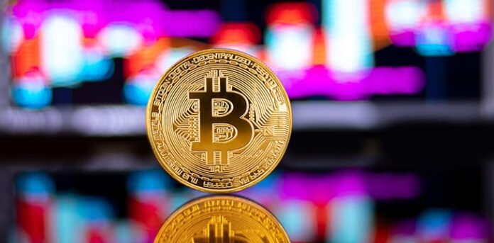 Bitcoin price blasts through $43K, hitting its highest price since May